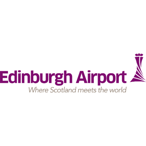 Edinburgh Airport