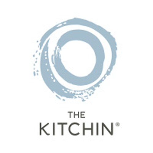 The Kitchin 2