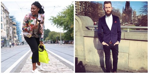 Street Style Winners Collage 736