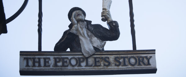 Peoples Story Sign (1)
