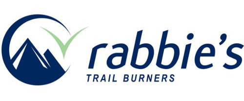 Rabbies Logo 2