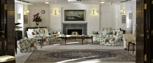 Britannia Drawing Room 600X250 By Marc Miller
