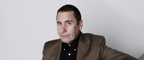 Jazz And Blues Festival Jools Holland