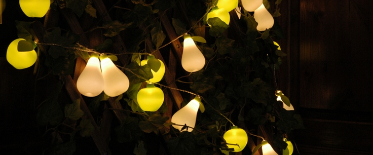Peartree Lights Cr Website