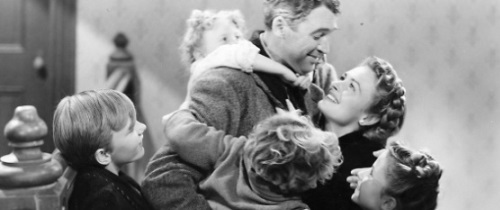 Its A Wonderful Life Credit Film House Website