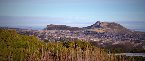 NG Blackford Hill 6