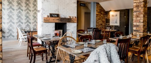 Scran And Scallie Interior Credit Facebook Wwwmarcmillarphotography 500X210