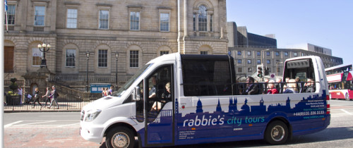 Rabbies City Tour With Bus Credit Rabbies Website 500X210