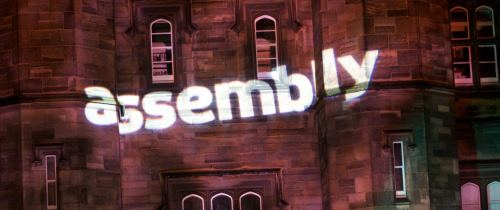Assembly Hall Credit Assembly Fest Website 500X210