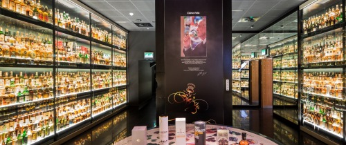 Scotch Whisky Experience Credit Website 500X210