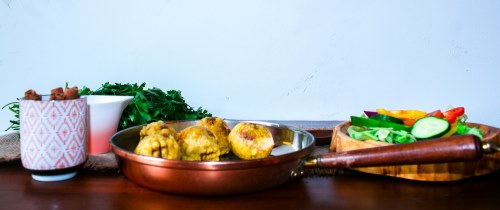 Pakora Bar Credit Facebook 500X210
