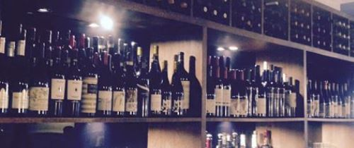 Good Brothers Wine Bar Credit Facebook 500X210