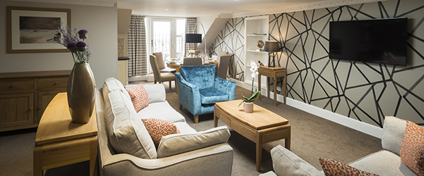 Edinburgh Boasts A Great Selection Of Self Catering Accommodation And  Serviced Apartments For Those Who Wish All The Comforts Of Home.