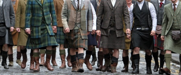 21St Century Kilts Credit Website 600X250